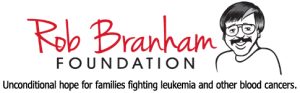 Rob Branham Foundation