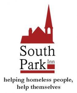 South Park Inn