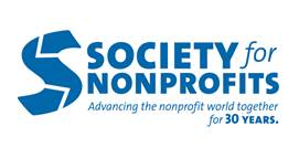 Society of Nonprofits