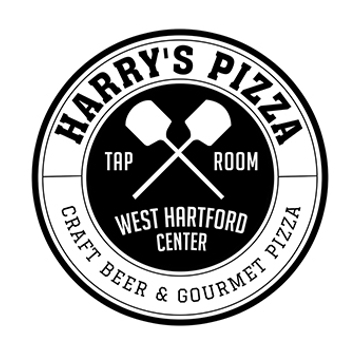 Harry's Pizza West Hartford Center