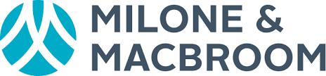 Milone & MacBroom